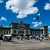 Iradio Ciudad de Guatemala
