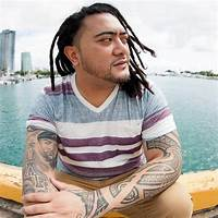 Let's Do It Again by J Boog