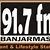 J Radio 91.7 Fm Banjarmasin