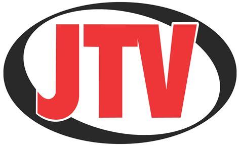 JTV 전주방송 라디오 FM 90.1
