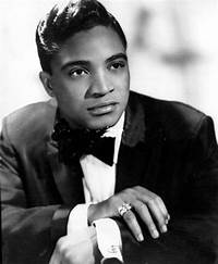 (Your Love Keeps Lifting Me) Higher & Higher by Jackie Wilson