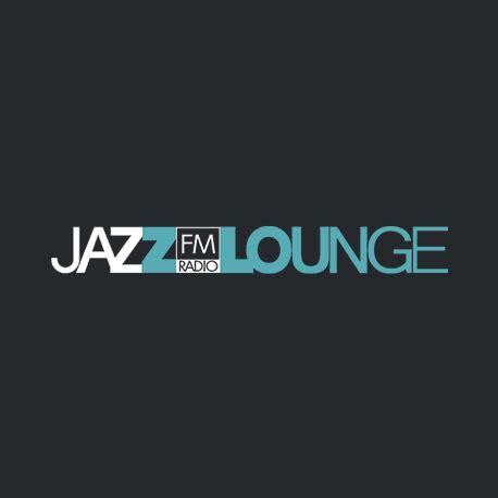 Jazz FM Lounge София