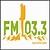 Jilin Travel Broadcast FM 103.3