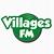 Jilin Village Radio FM 97.6