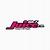 Juice 88.7 FM Cork