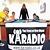 KA Radio Scotland