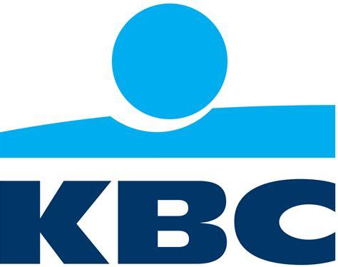 KBC 광주방송 FM 101.1
