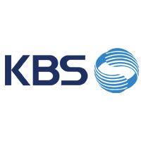 KBS 월드 라디오(영어)