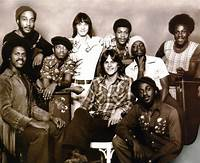 Boogie Shoes by KC and the Sunshine Band