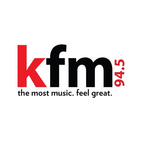KFM 경기방송 FM 99.9