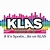 KLAS Sports Radio 89.5 Kingston