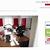 Kanal Ratte 104.5 Schopfheim