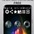 Kanon FM 98.6 Kalmar