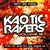 Kaotic Ravers Radio