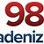Karadeniz FM 98.2 Uskudar