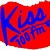 Kiss 100 FM London