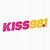 Kiss 98 FM 98.1 FM