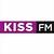 Kiss FM 100 Nairobi