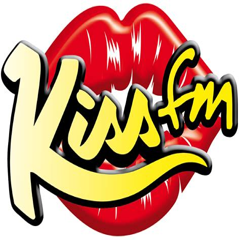 Kiss Radio 網路音樂電台