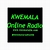 Kwemala Radio