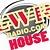 LWR Radio House
