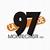 La 97.1 FM (Montecristi)