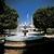 La Buena Puerto Rico