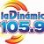 La Dinámica 105.9 FM y 790 AM Mexicali