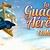 La Guagua Musical