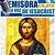 La vos de Jesucristo 1530 Medellin