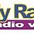 Lady radio