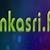 Lankasri Radio Tamil