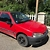 Las Vegas 106