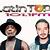 LatinTop 101.1FM