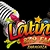 Latina FM Zaragoza 87.9