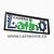 Latino FM 95.5 Málaga