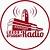 Leeds Student Radio