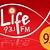 Life FM Cork 93.1 FM