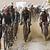 Live 9 Roubaix