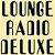 Lounge Rádió