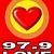 Love FM 97.9 Zamboanga