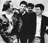 """Pump Up the Volume (UK 12"""" Remix) by M/A/R/R/S"""