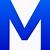 Méz Rádió 103.1 FM