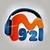 Maggica FM 92.1 Cuenca