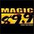 Magic FM 89.9