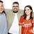 Mai FM 96.6 Tauranga