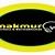 Makmur FM