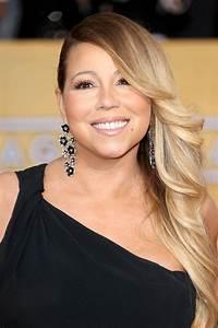 Fantasy by Mariah Carey