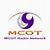 Mcot Radio  Sakon Nakhon