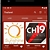 Mcot Radio Udon Thani 91.50 FM